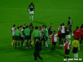 Feyenoord - FCTwente 1-0 18-04-2009 (76).JPG