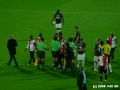 Feyenoord - FCTwente 1-0 18-04-2009 (77).JPG