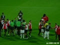 Feyenoord - FCTwente 1-0 18-04-2009 (78).JPG