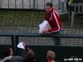 Feyenoord - FCTwente 1-0 18-04-2009 (8).JPG