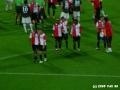 Feyenoord - FCTwente 1-0 18-04-2009 (80).JPG