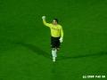 Feyenoord - FCTwente 1-0 18-04-2009 (82).JPG