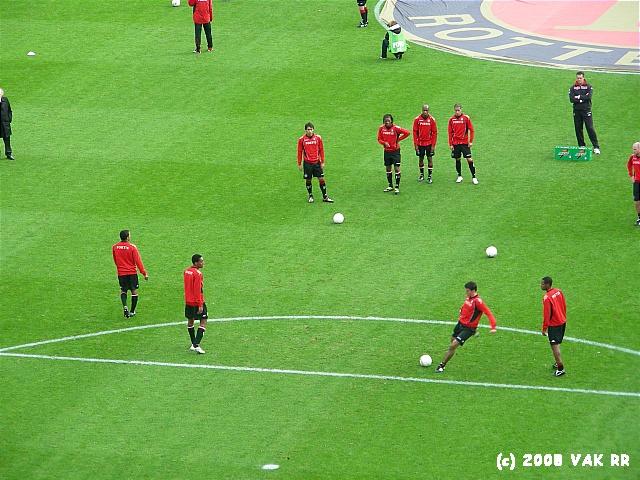 Feyenoord - FC Utrecht 5-2 09-11-2008 (10).JPG
