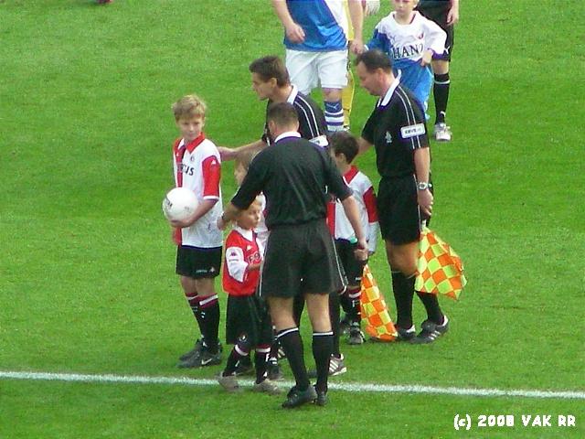 Feyenoord - FC Utrecht 5-2 09-11-2008 (15).JPG