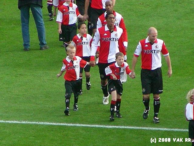 Feyenoord - FC Utrecht 5-2 09-11-2008 (16).JPG