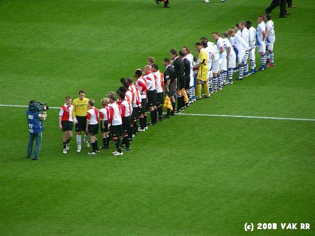 Feyenoord - FC Utrecht 5-2 09-11-2008 (17).JPG