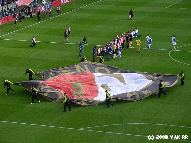 Feyenoord - FC Utrecht 5-2 09-11-2008 (18).JPG