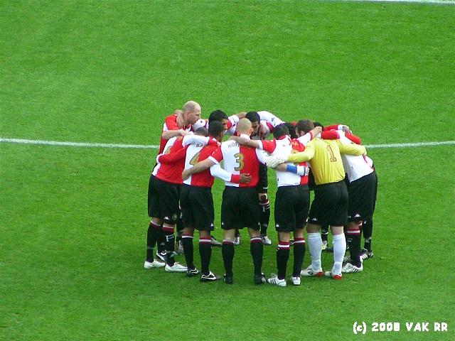 Feyenoord - FC Utrecht 5-2 09-11-2008 (19).JPG