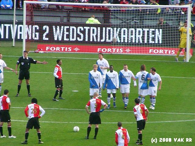Feyenoord - FC Utrecht 5-2 09-11-2008 (21).JPG