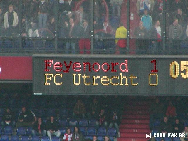 Feyenoord - FC Utrecht 5-2 09-11-2008 (24).JPG