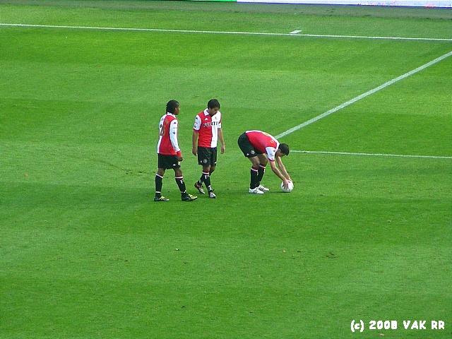 Feyenoord - FC Utrecht 5-2 09-11-2008 (25).JPG