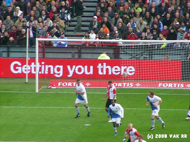 Feyenoord - FC Utrecht 5-2 09-11-2008 (26).JPG