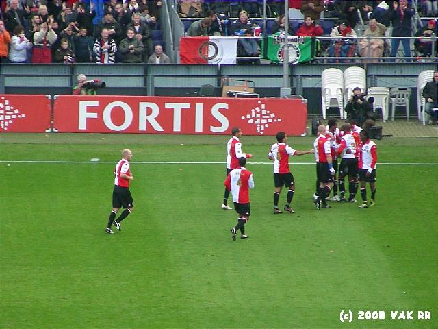 Feyenoord - FC Utrecht 5-2 09-11-2008 (30).JPG