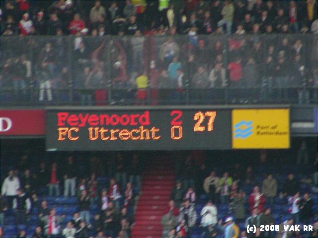 Feyenoord - FC Utrecht 5-2 09-11-2008 (31).JPG