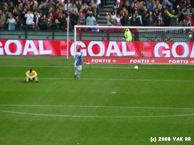 Feyenoord - FC Utrecht 5-2 09-11-2008 (32).JPG