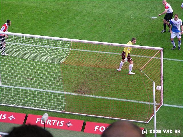 Feyenoord - FC Utrecht 5-2 09-11-2008 (37).JPG