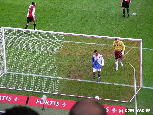 Feyenoord - FC Utrecht 5-2 09-11-2008 (38).JPG