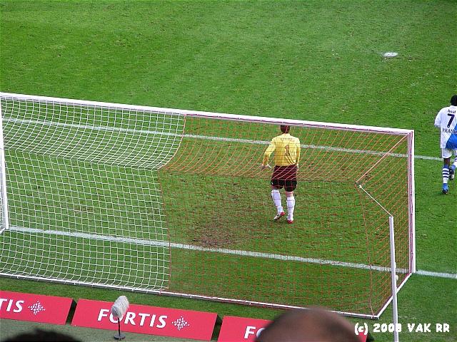 Feyenoord - FC Utrecht 5-2 09-11-2008 (39).JPG