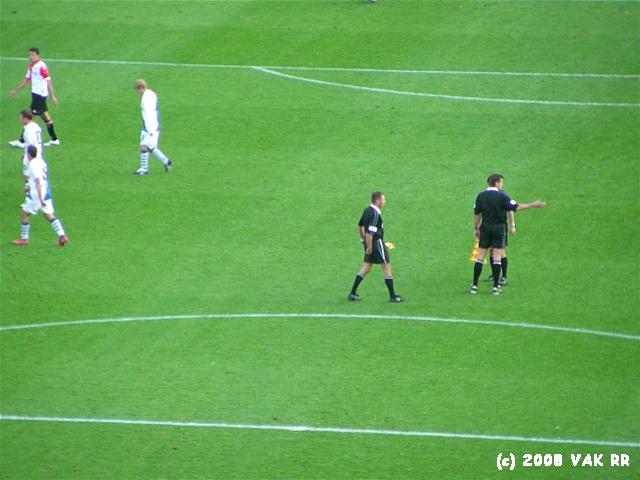 Feyenoord - FC Utrecht 5-2 09-11-2008 (41).JPG