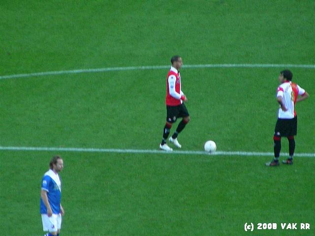 Feyenoord - FC Utrecht 5-2 09-11-2008 (42).JPG