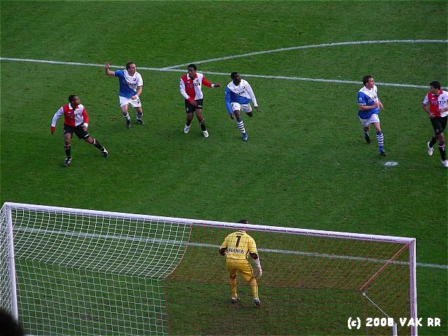 Feyenoord - FC Utrecht 5-2 09-11-2008 (43).JPG