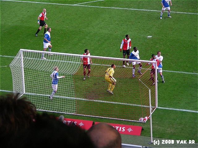 Feyenoord - FC Utrecht 5-2 09-11-2008 (47).JPG