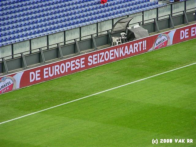 Feyenoord - FC Utrecht 5-2 09-11-2008 (5).JPG