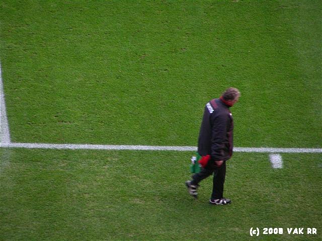 Feyenoord - FC Utrecht 5-2 09-11-2008 (51).JPG