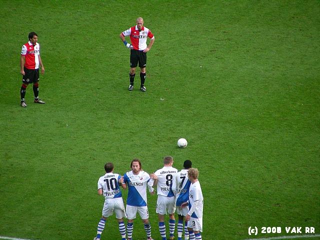 Feyenoord - FC Utrecht 5-2 09-11-2008 (53).JPG