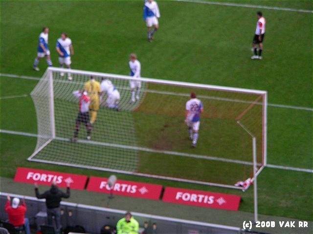 Feyenoord - FC Utrecht 5-2 09-11-2008 (54).JPG
