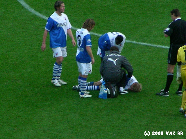 Feyenoord - FC Utrecht 5-2 09-11-2008 (59).JPG