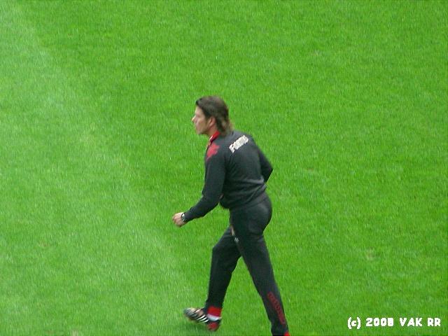 Feyenoord - FC Utrecht 5-2 09-11-2008 (6).JPG