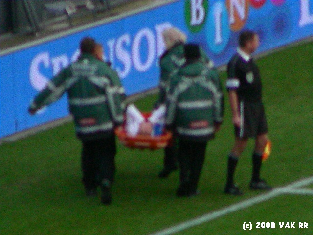 Feyenoord - FC Utrecht 5-2 09-11-2008 (62).JPG