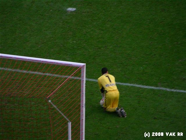Feyenoord - FC Utrecht 5-2 09-11-2008 (64).JPG