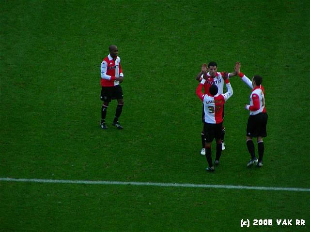 Feyenoord - FC Utrecht 5-2 09-11-2008 (65).JPG