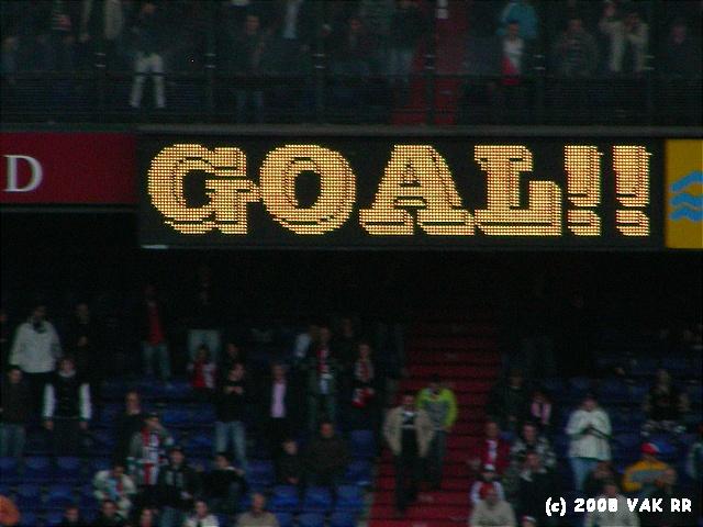 Feyenoord - FC Utrecht 5-2 09-11-2008 (67).JPG