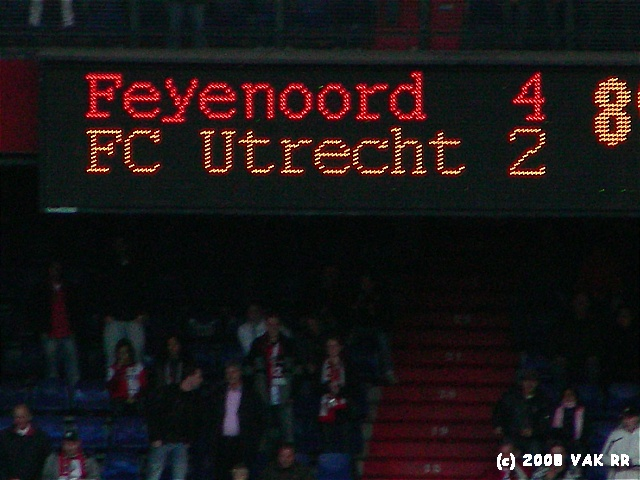 Feyenoord - FC Utrecht 5-2 09-11-2008 (68).JPG