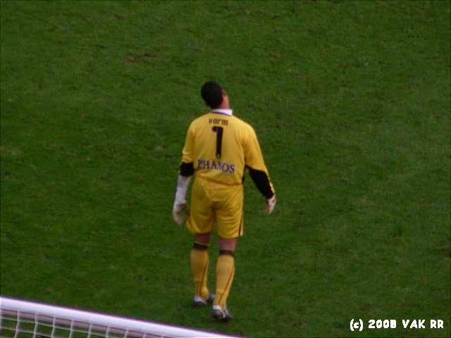 Feyenoord - FC Utrecht 5-2 09-11-2008 (69).JPG