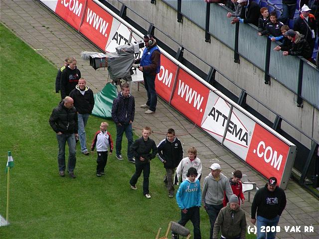 Feyenoord - FC Utrecht 5-2 09-11-2008 (7).JPG
