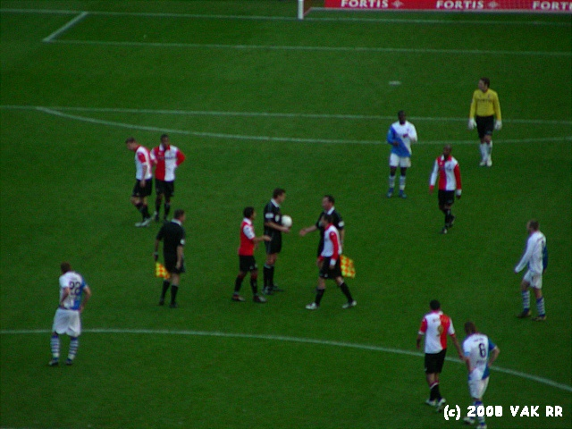 Feyenoord - FC Utrecht 5-2 09-11-2008 (73).JPG
