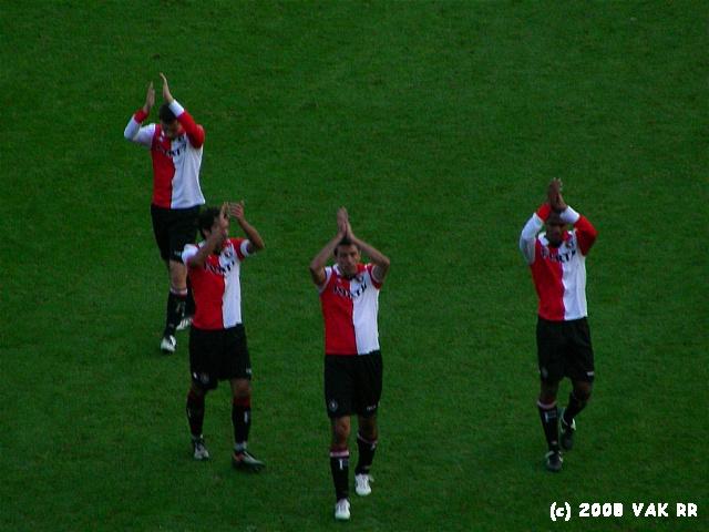 Feyenoord - FC Utrecht 5-2 09-11-2008 (77).JPG