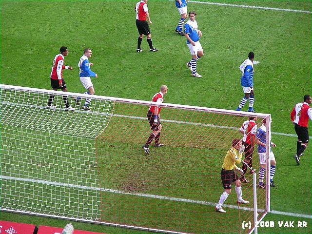 Feyenoord - FC Utrecht 5-2 09-11-2008 (78).JPG