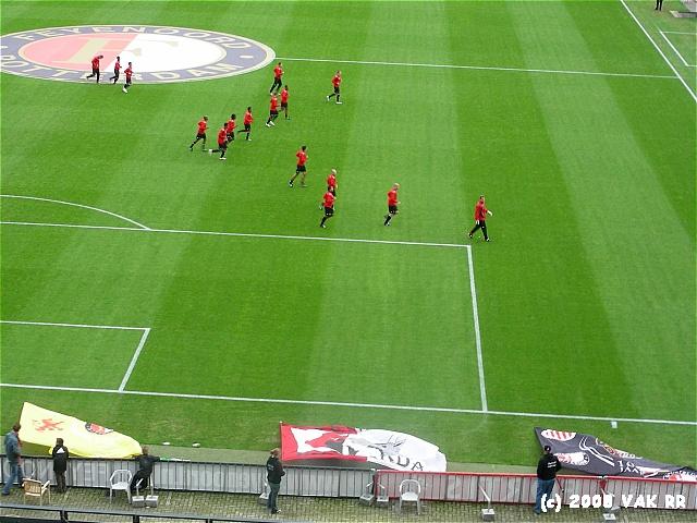 Feyenoord - FC Utrecht 5-2 09-11-2008 (8).JPG