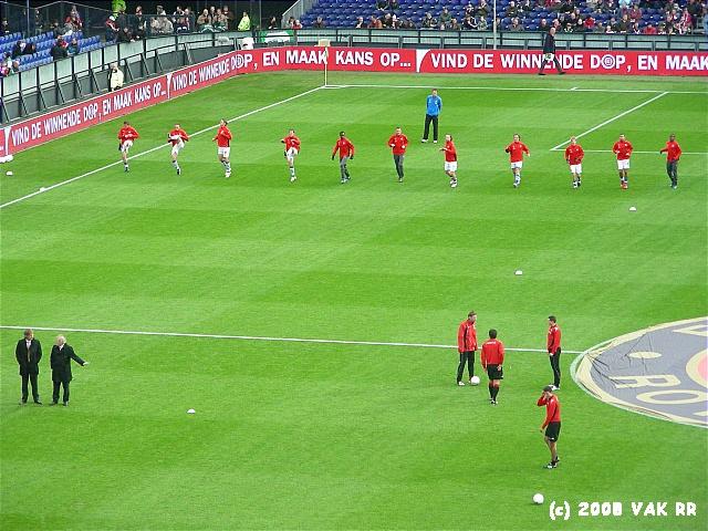 Feyenoord - FC Utrecht 5-2 09-11-2008 (9).JPG