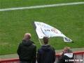 Feyenoord - FC Utrecht 5-2 09-11-2008 (11).JPG