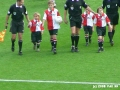 Feyenoord - FC Utrecht 5-2 09-11-2008 (14).JPG