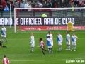 Feyenoord - FC Utrecht 5-2 09-11-2008 (22).JPG