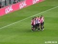Feyenoord - FC Utrecht 5-2 09-11-2008 (23).JPG