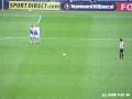 Feyenoord - FC Utrecht 5-2 09-11-2008 (27).JPG