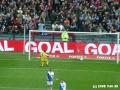 Feyenoord - FC Utrecht 5-2 09-11-2008 (29).JPG